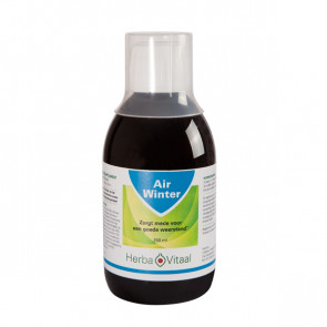 AirWinter HerbaVitaal